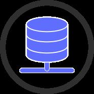 Base de données mutualisée